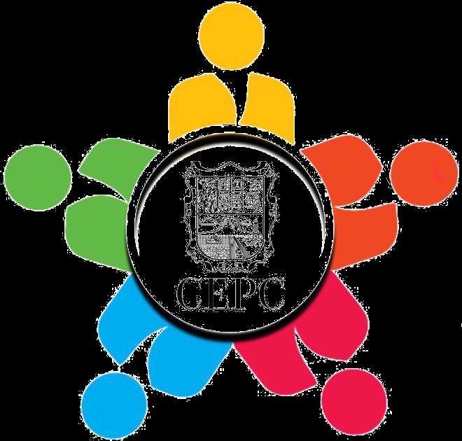 Comite Estatal de Participación Ciudadana del Estado de Tamaulipas