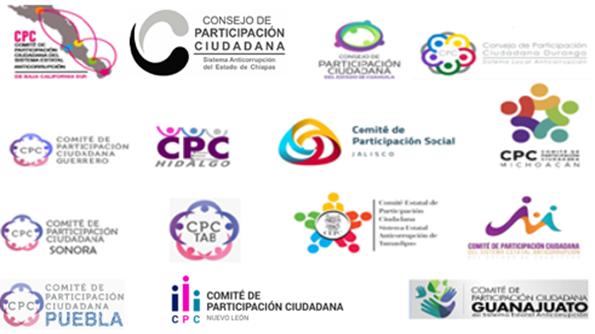CEPC-060720