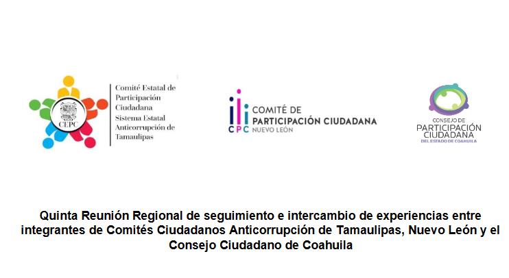 cpc-comunicado-130820