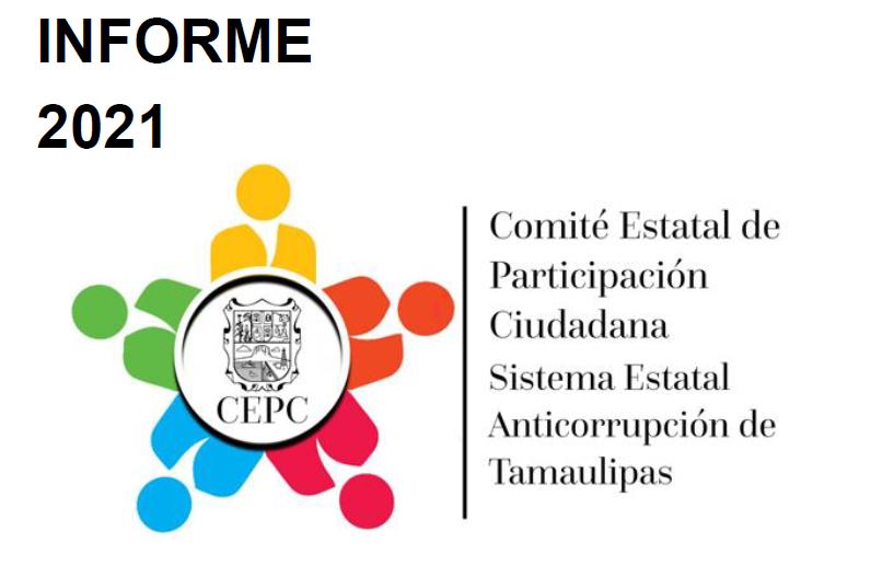 cepc-informe2021