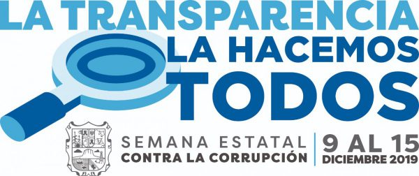 cepc.-transparencia